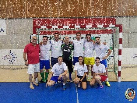 FutbolSala17_ 5