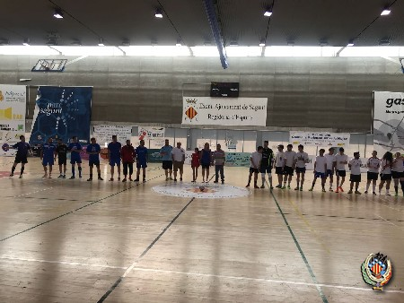 FutbolSala18_2