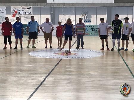 FutbolSala18_5