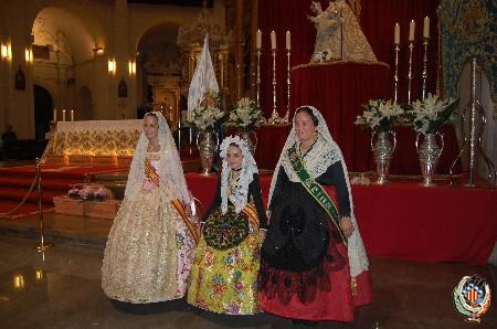 Hogueras_2_17_ 19