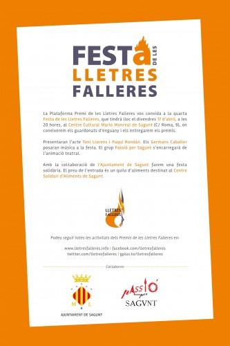LletresFalleres15_1