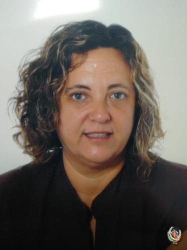 MARIA DOLORES MATEO TORTAJADA