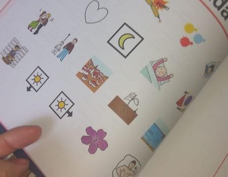 La Marina primera comisión del Camp de Morvedre en adaptar-se al autisme