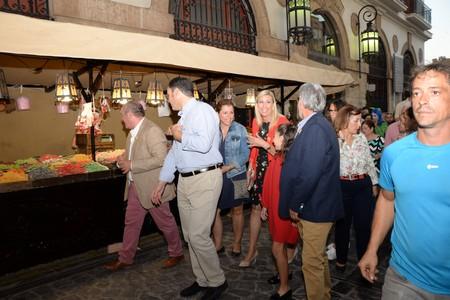 MercadoMedieval17_06