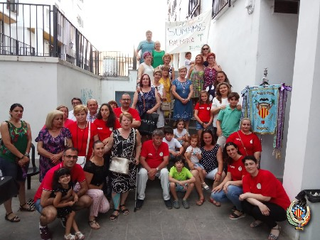 """La Palmera presenta su proyecto cultural """"DonArt"""""""