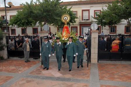 Pilar15_4