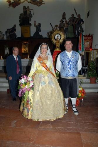 Pilar15_5