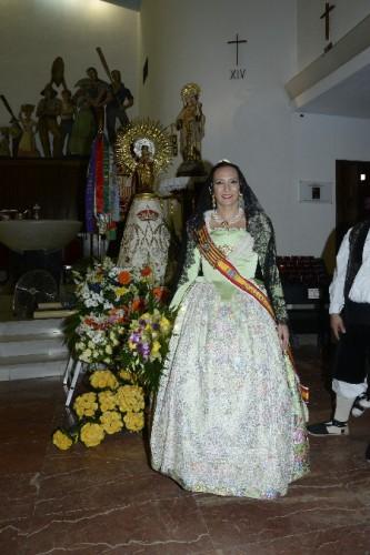 Pilar16_013