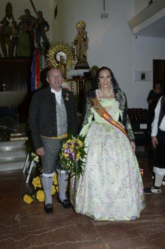 Pilar16_014