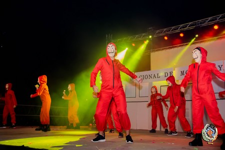 PlayBacks2020_ElMercat-4