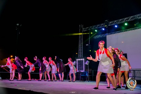 PlayBacks2020_ElMocador-3