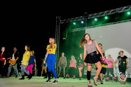 PlayBacks2020_ElTabalet-2