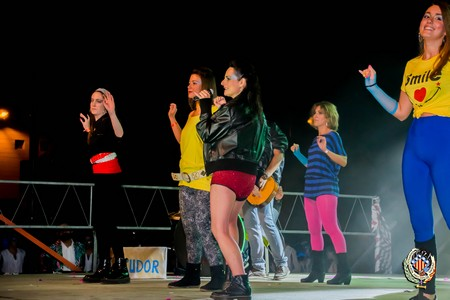 PlayBacks2020_ElTabalet-4