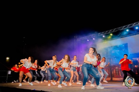 PlayBacks2020_Gilet-4