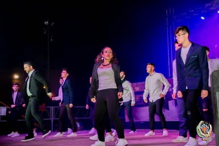 PlayBacks2020_Gilet-7