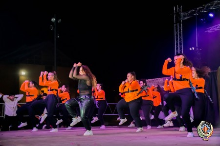 PlayBacks2020_Gilet-8