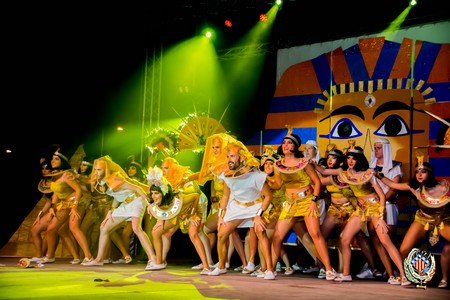 PlayBacks2020_LaPalmera-3
