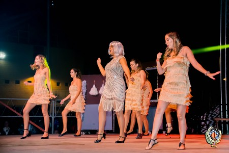PlayBacks2020_PlazaDelSol-8