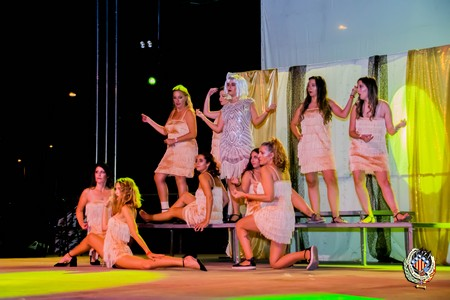PlayBacks2020_PlazaDelSol-9