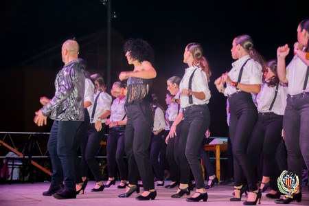 PlayBacks2020_PlzIberica-7