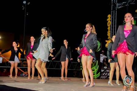 PlayBacks2020_PlzRodrigo
