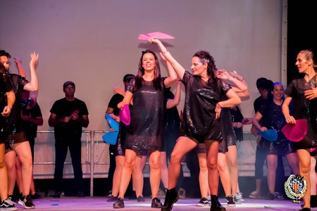 PlayBacks2020_Representantes-3