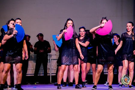 PlayBacks2020_Representantes-5