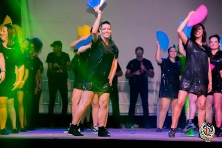 PlayBacks2020_Representantes-7