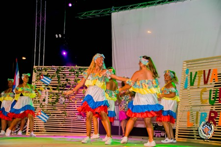 PlayBacks2020_SantFrancesc-2