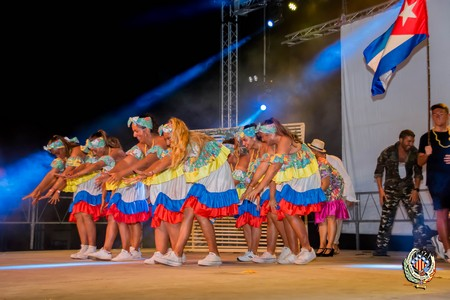 PlayBacks2020_SantFrancesc-7