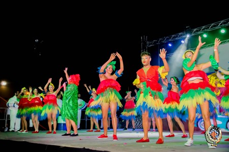 PlayBacks2020_SantaAnna-7