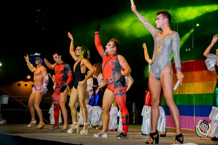 PlayBacks2020_TeodoroLlorente-16