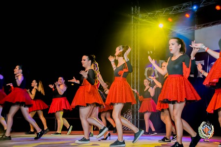 PlayBacks2020_XurrucaHispanidad-5