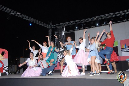 Playbacks17_10