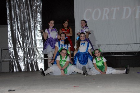 Playbacks17_15