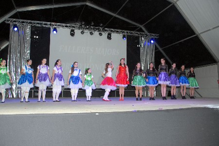 Playbacks17_17