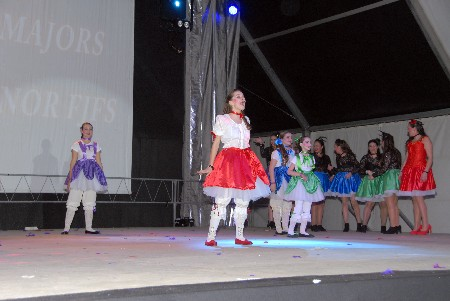 Playbacks17_18