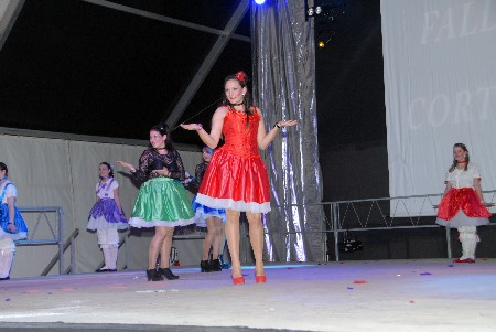 Playbacks17_19
