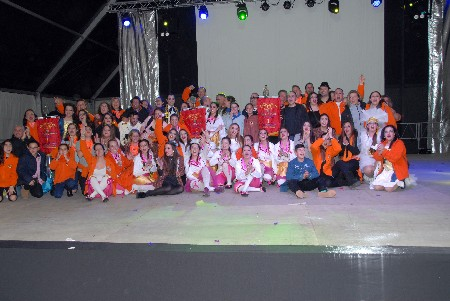Playbacks17_2