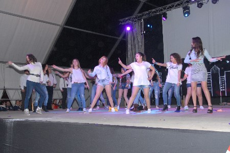 Playbacks17_20