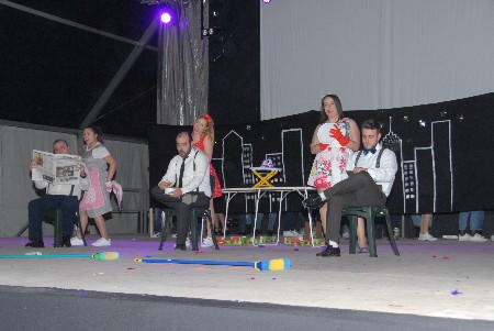 Playbacks17_21