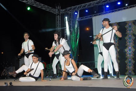 Playbacks17_25