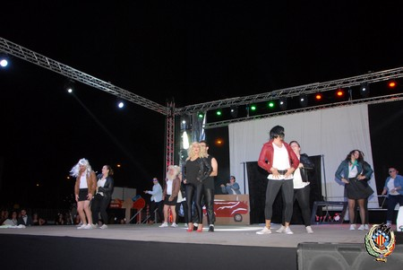 Playbacks17_30