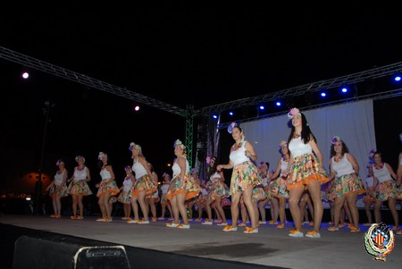 Playbacks17_3