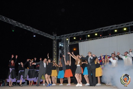 Playbacks17_32