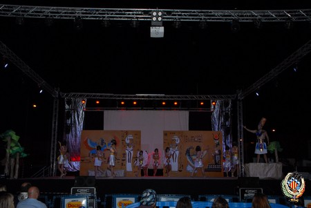Playbacks17_33