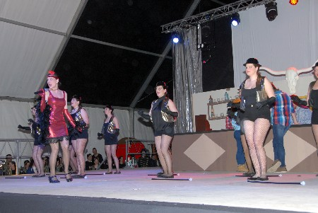 Playbacks17_34