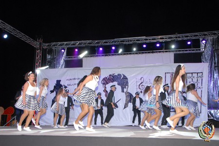 Playbacks17_36