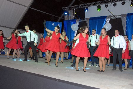Playbacks17_37
