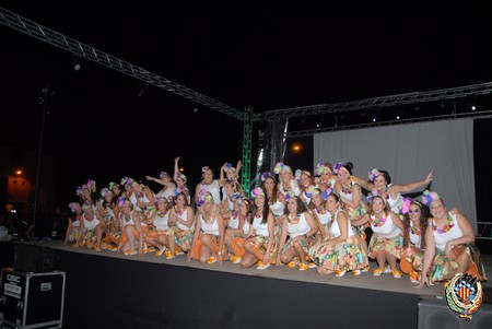 Playbacks17_4